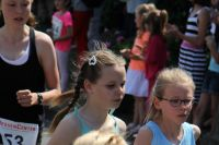 20150614_hcl_405__andere_