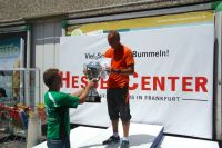 20150614_hcl_550__andere_