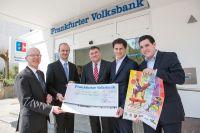 Scheckuebergabe-BVB-Stiftung_SpoFun2013