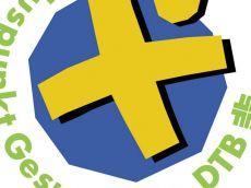 Logo-PlusPunkt