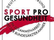 Logo-SportPro