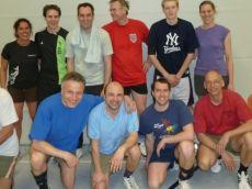 volleyball_gruppe