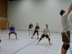 volleyball_teama