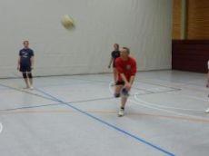 volleyball_teamb