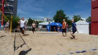 beachvolley_osthafen2