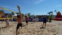 beachvolley_osthafen3